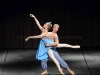 especial-do-juri-pas-de-deux-de-o-corsario-applause-dance-center
