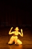 jaqueline-correa---applause-dance-center---destaque
